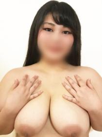 松田~MATUDA~