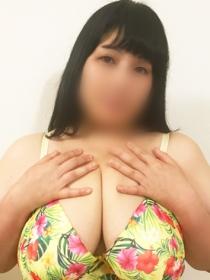 茅野~KAYANO~